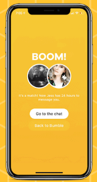 What Does Unicorn Mean On Dating Apps - On Tinder What