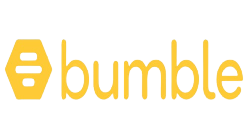 This image has an empty alt attribute; its file name is bumble3-removebg-preview.png